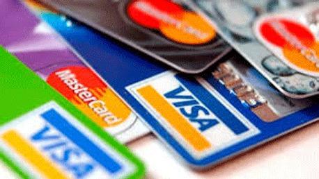 Programa Avanzado de Especialización en Banca Privada y Asesoramiento Financiero Online
