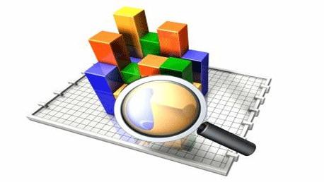 Programa Avanzado de Especialización en Valoración de Empresas