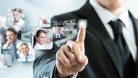Programa Superior en Dirección de Recursos Humanos Online