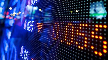 Curso Operativa con ETFs, Futuros, Índices y Acciones del Mercado Europeo y Americano