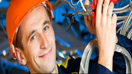 Curso de Grado Medio en Electricidad - FP Pruebas Libres