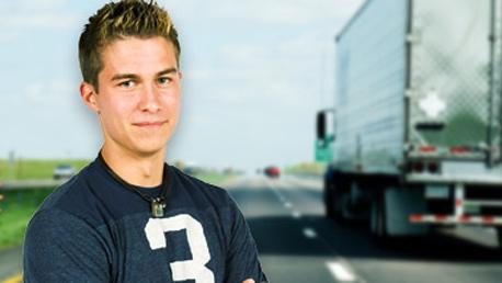 Curso Competencia Profesional de Transporte