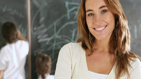 Oposiciones Profesor de Primaria: Educación Primaria