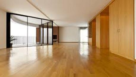 Certificado de Profesionalidad: Gestión de Pisos y Limpieza en Alojamientos