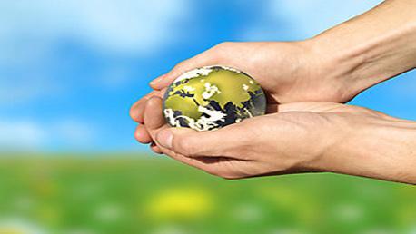 Master Evaluación del Impacto Medioambiental