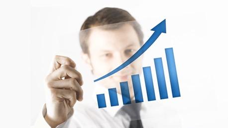 Master Dirección de Marketing y Ventas