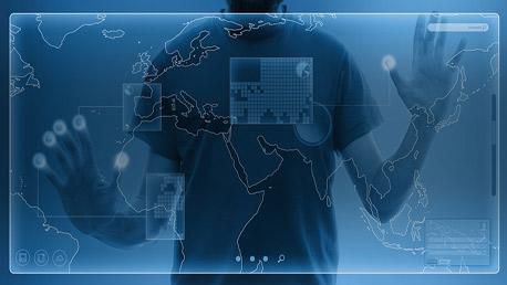Master Dirección y Comercio Internacional