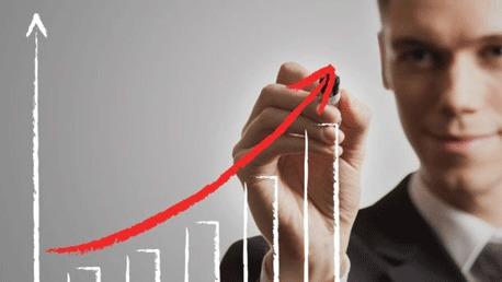 Programa Superior en Dirección Comercial y Ventas