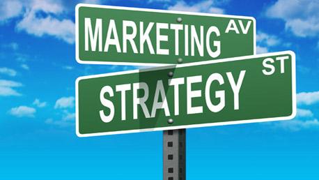 Programa Superior en Dirección de Marketing en Empresas Turísticas