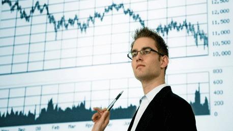 Programa Superior en Análisis de Mercados y Productos