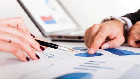 Programa Superior en Consultoría de Empresas