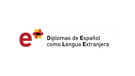 Cursos D.E.L.E. de Español