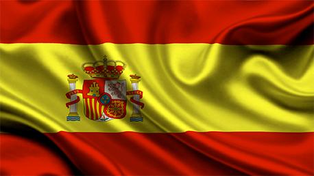 Cursos Generales de Español