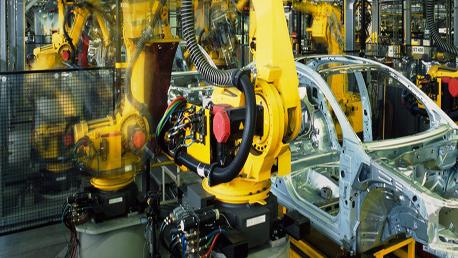 Curso Enseñanza Técnico Profesional de Electromecánico de Mantenimiento