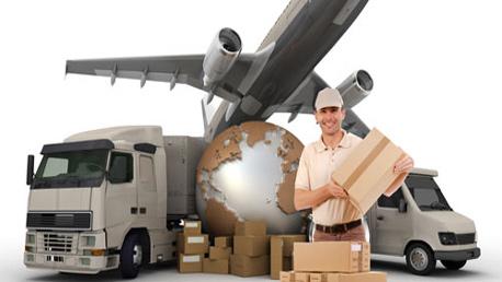 Curso Enseñanza Técnico Profesional de Experto en Transporte y Logística