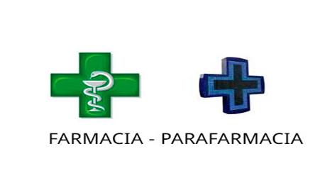 Curso FP Técnico Medio en Farmacia y Parafarmacia