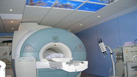 Curso FP Técnico Superior en Imagen para el Diagnóstico