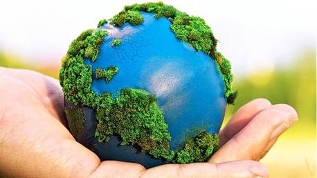 Curso FP Técnico Superior en Química Ambiental