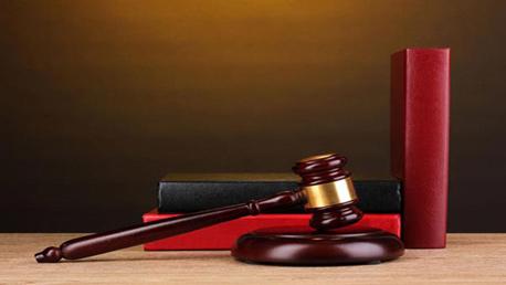 Curso Perito Judicial en Investigación Criminal