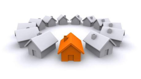 Curso Experto en Inmobiliaria y Comunidades de Propietarios