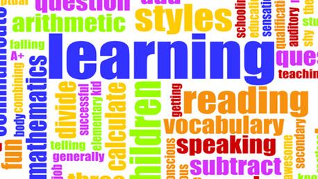 Curso Inglés Nivel 3: Pre Intermediate