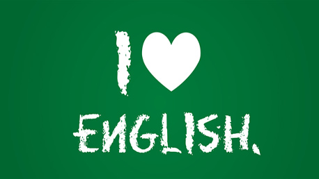 Curso Inglés Nivel 4: Pre Intermediate Plus