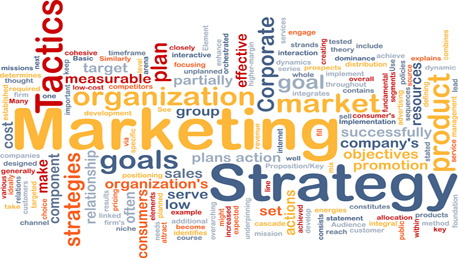 Curso Superior Gestión Comercial y Marketing y Relaciones Públicas