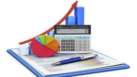 Curso Superior de Marketing y Contabilidad