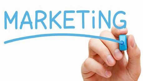 Curso Superior en Gestión Comercial y Marketing