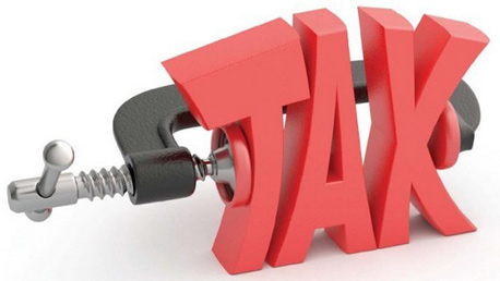 Curso Superior en Fiscalidad aplicada a las PYME