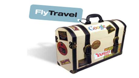 Curso Superior en Dirección y Gestión de Alojamientos Turísticos y Agente de Viajes