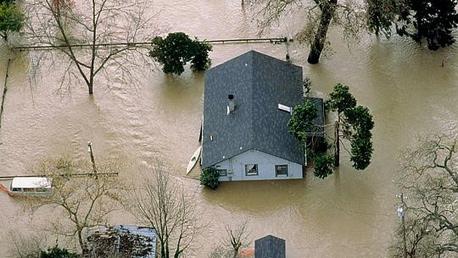 Curso Perito en Catástrofes y Grandes Riesgos (Curso Universitario de Especialización)