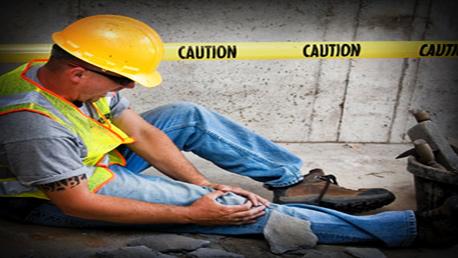 Curso Perito en Investigación de Accidentes Laborales (Curso Universitario de Especialización)