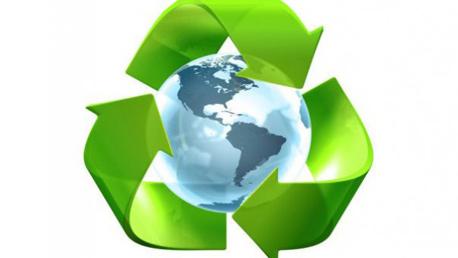 Curso Perito en Medio Ambiente (Curso Universitario de Especialización)
