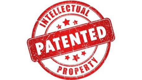 Curso Perito en Patentes y Marcas (Curso Universitario de Especialización)