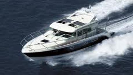Curso Perito en Seguros de Embarcaciones de Recreo (Curso Universitario de Especialización)