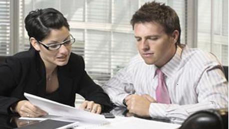 Curso Perito en Valoraciones Inmobiliarias (Curso Universitario de Especialización)