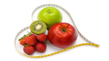 Curso Técnico Superior en Dietética - Curso Preparatorio F.P.