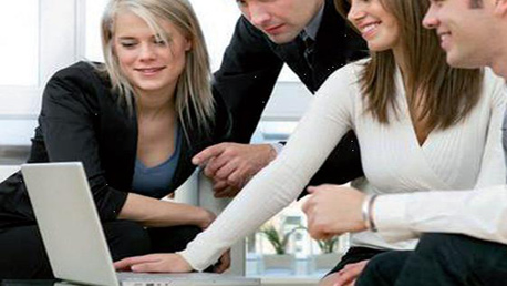 Curso Consultor SAP