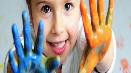 Curso Educación Infantil - Ciclo Oficial Homologado de Grado Superior