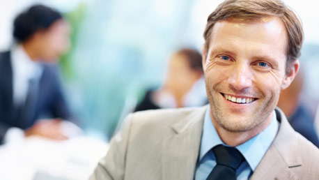 Diplomado Normas Internacional de Contabilidad y de Información Financiera NIC-NIIF Online