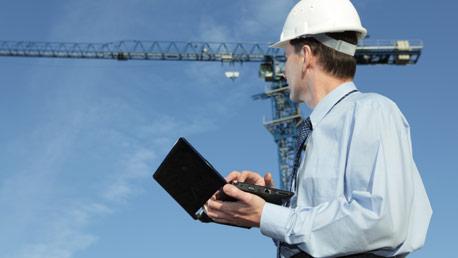 Diplomado Gerencia de Sistemas Integrados HSEQ Online