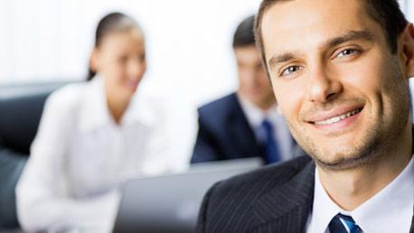 Diplomado Internacional en Gestión del Talento Online