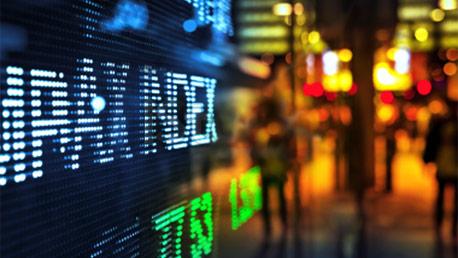 Diplomado Internacional Finanzas para No Financieros Online