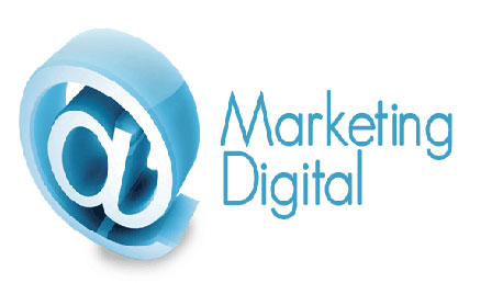 Doble Diplomado Internacional en Marketing Digital y Social Media