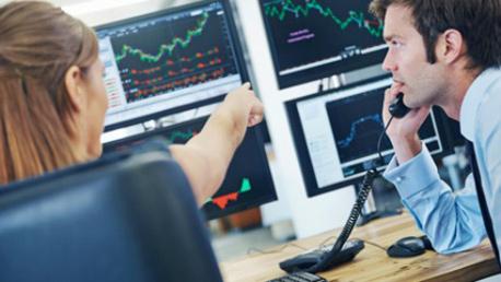 Curso Especialización Dirección Financiera
