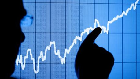 Master Bolsa y Mercados Financieros