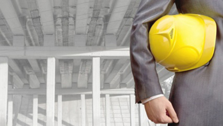 Master Seguridad y Salud en el Trabajo