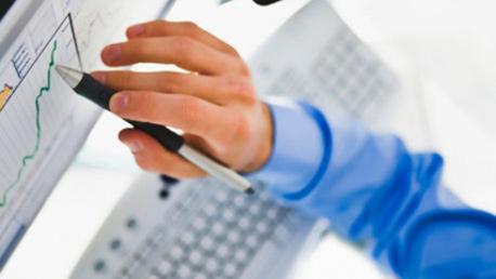 MBA Online Especialidad Finanzas