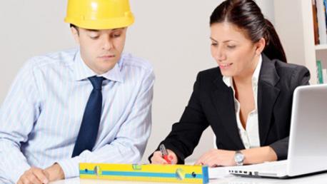 MBA Online Especialidad Seguridad y Salud en el Trabajo